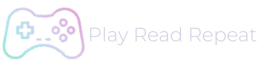 PlayReadRepeatHeaderSig