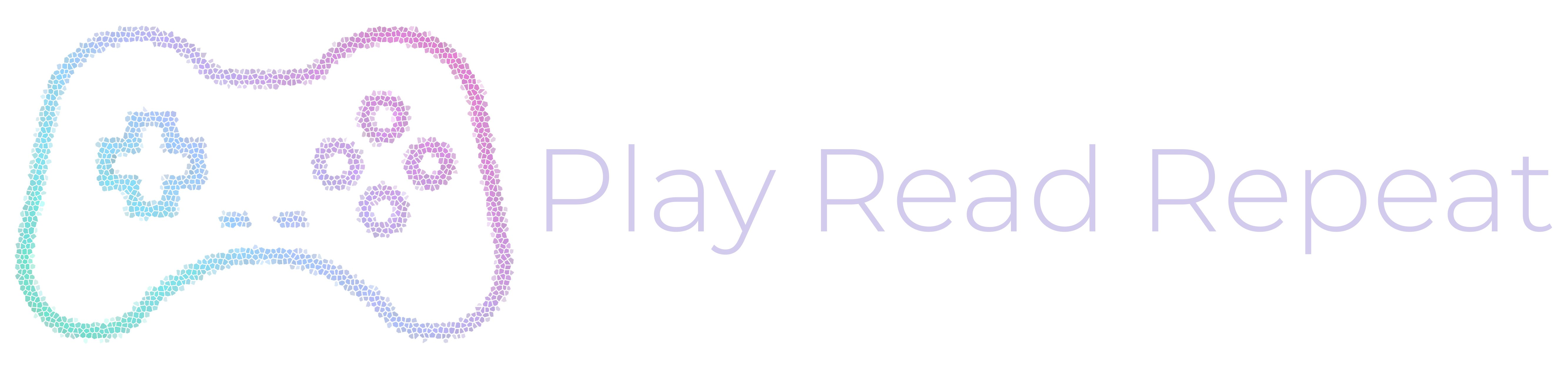 Play Read Repeat